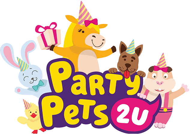 http://animalsonthemove.com.au/party-pets-2-u-ponies/