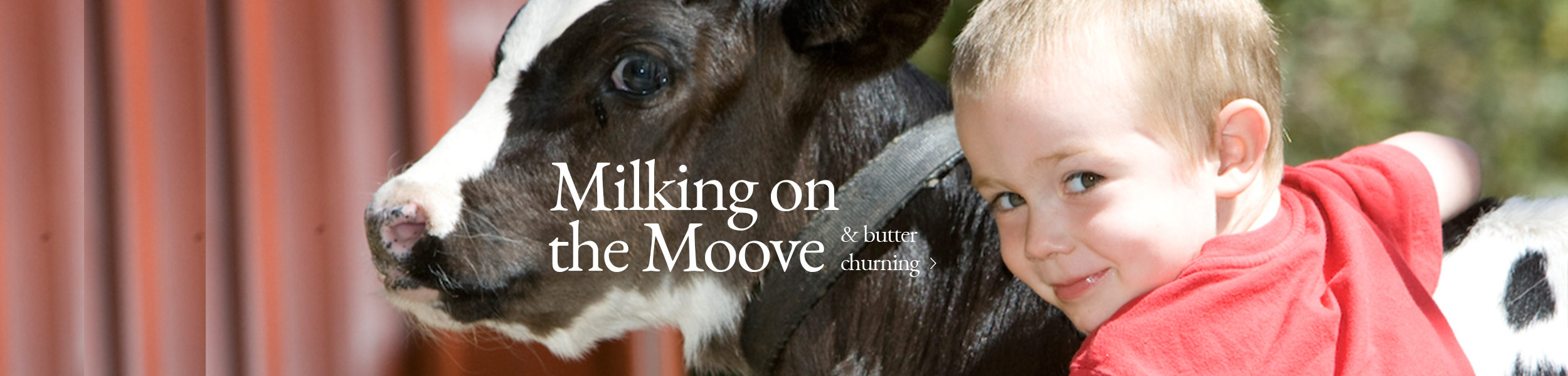 HP-milking_on_the_move-1